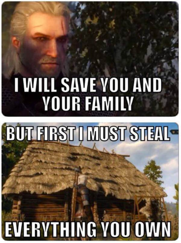 funny-gaming-picture-092015-11