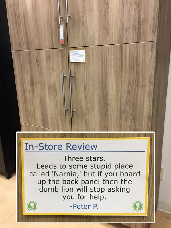 funny-ikea-review-090915-8