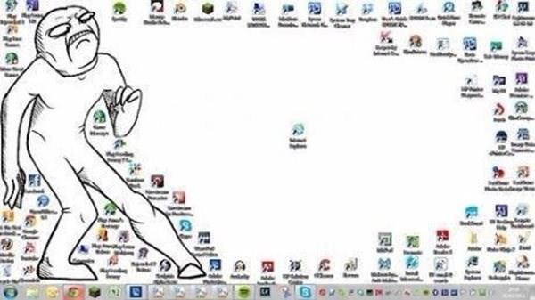 funny-internet-explorer-092015-1