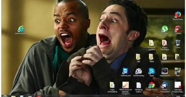 funny-internet-explorer-092015-4