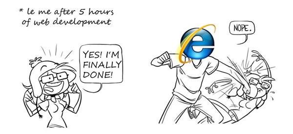 funny-internet-explorer-092015-8