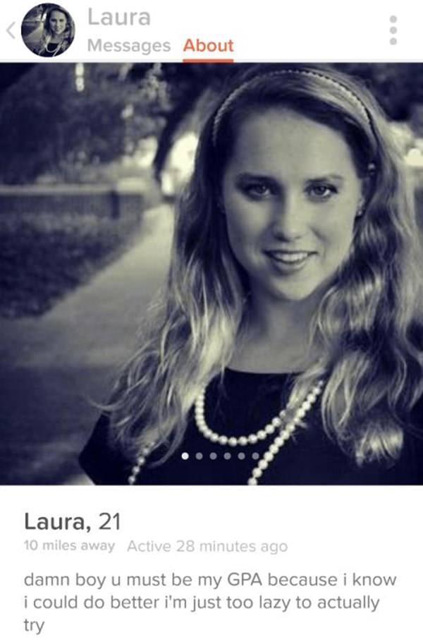 funny-lol-tinder-profile-092015-14-min
