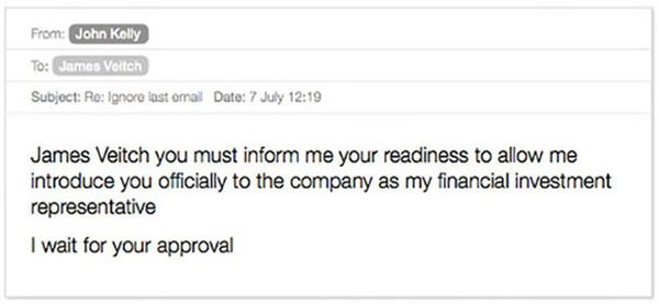 funny-scam-email-091015-11