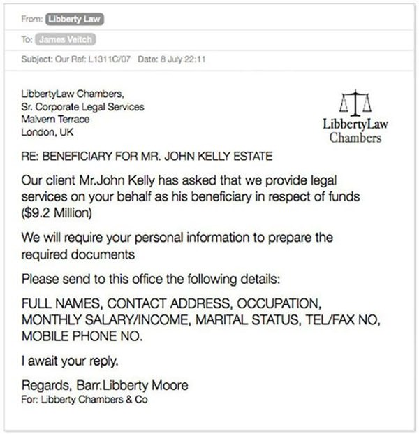 funny-scam-email-091015-15