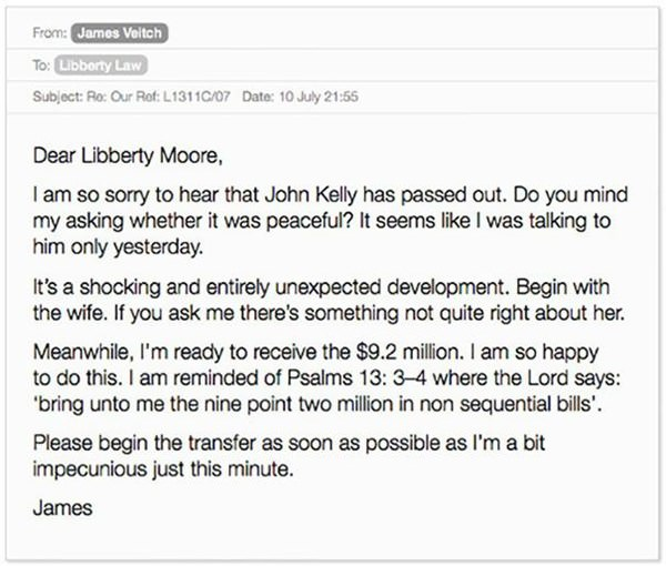 funny-scam-email-091015-18