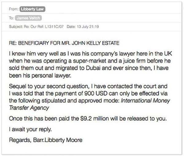funny-scam-email-091015-23