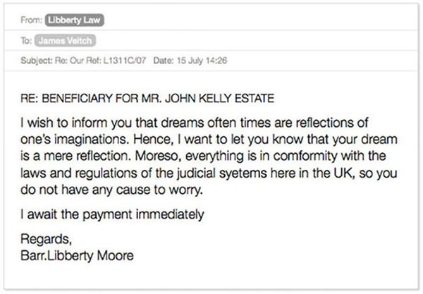 funny-scam-email-091015-25