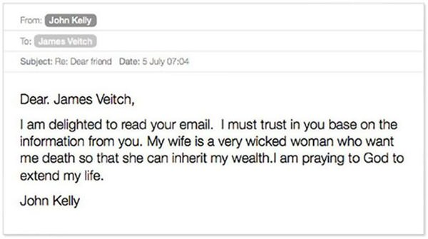 funny-scam-email-091015-5