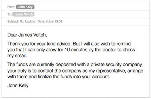 funny-scam-email-091015-9