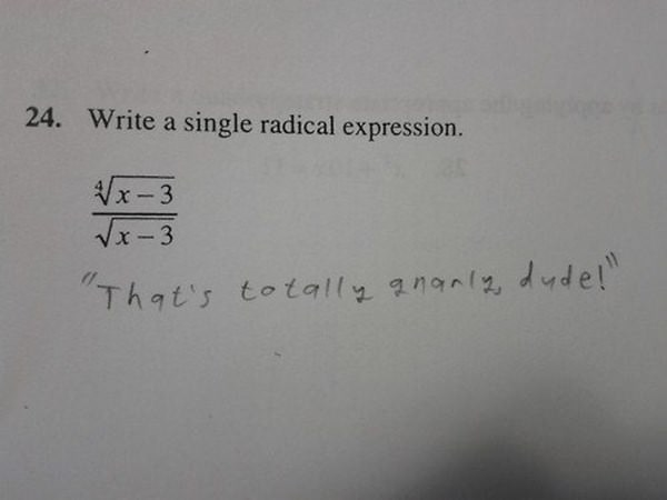 funny-student-answer-091815-18