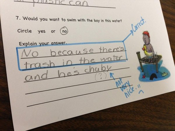 funny-student-answer-091815-2