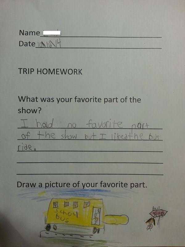 funny-student-answer-091815-21