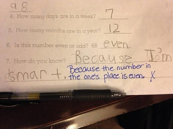 funny-student-answer-091815-22