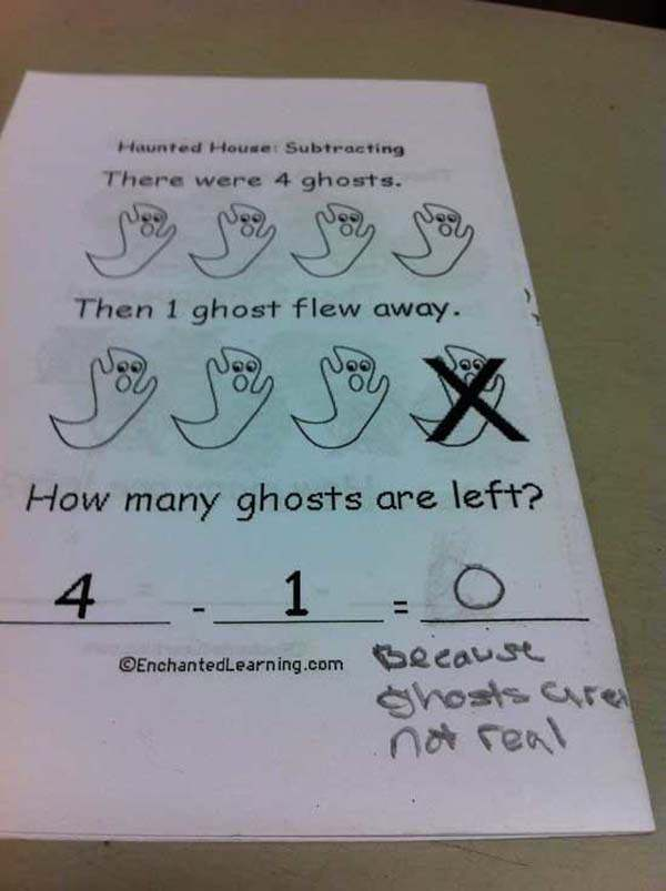 funny-student-answer-091815-27