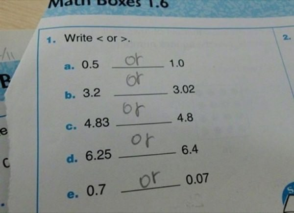 funny-student-answer-091815-3
