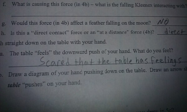 funny-student-answer-091815-6