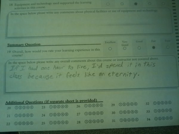 funny-student-answer-091815-7