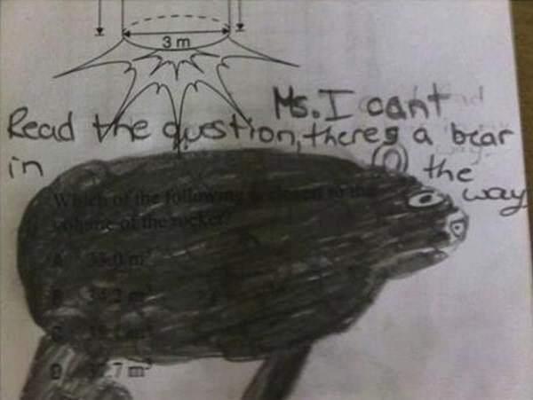 funny-student-answer-091815-9
