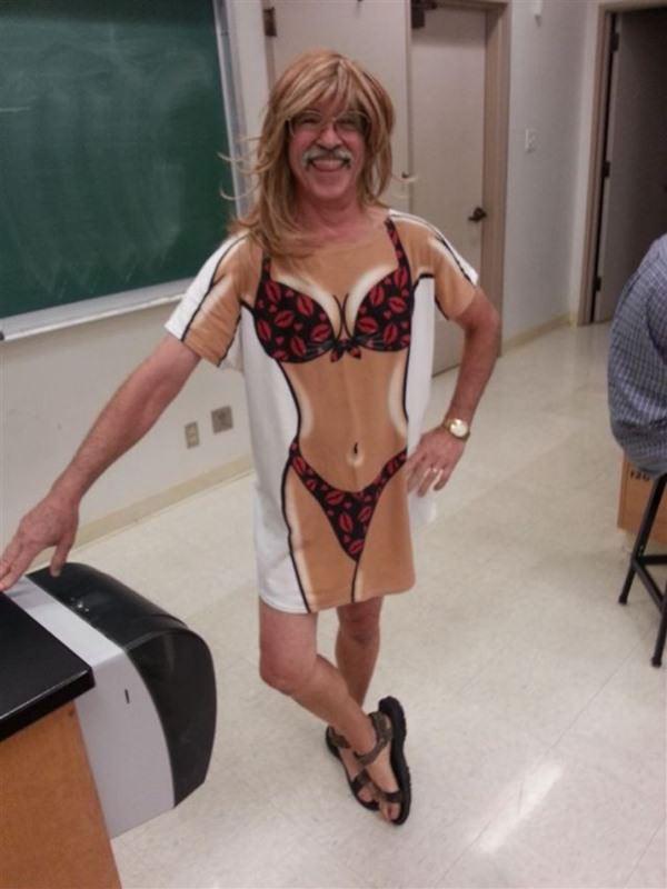 funny-teacher-090115-9