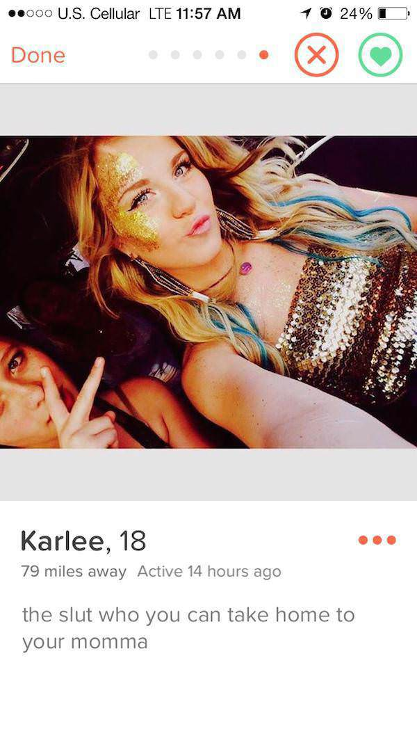 funny-tinder-profile-092015-10