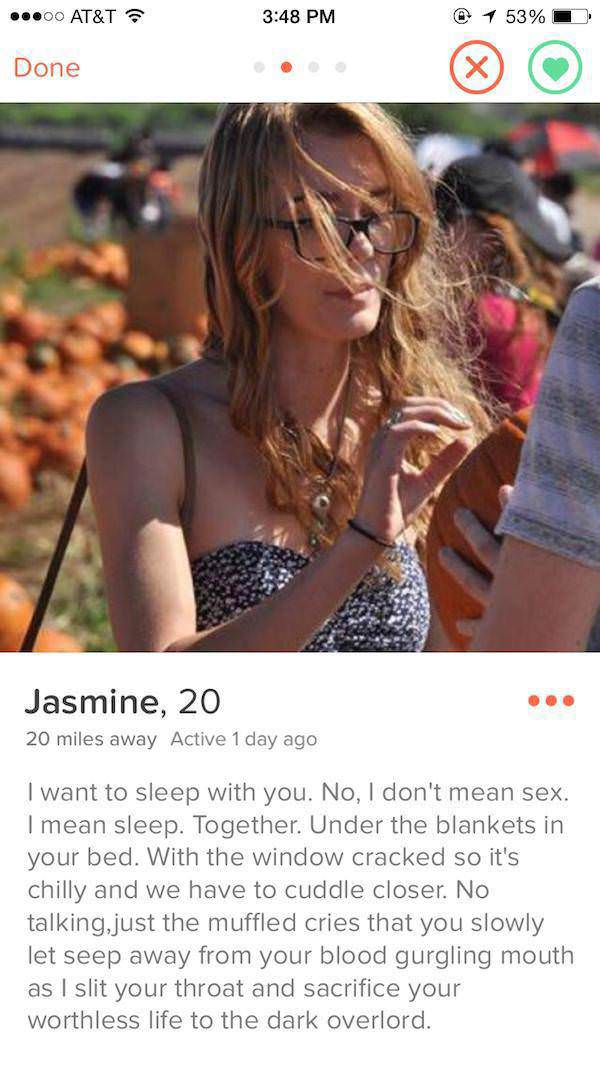 funny-tinder-profile-092015-13