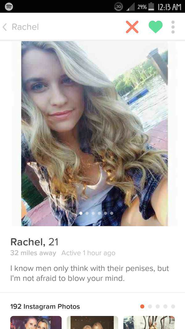 funny-tinder-profile-092015-22