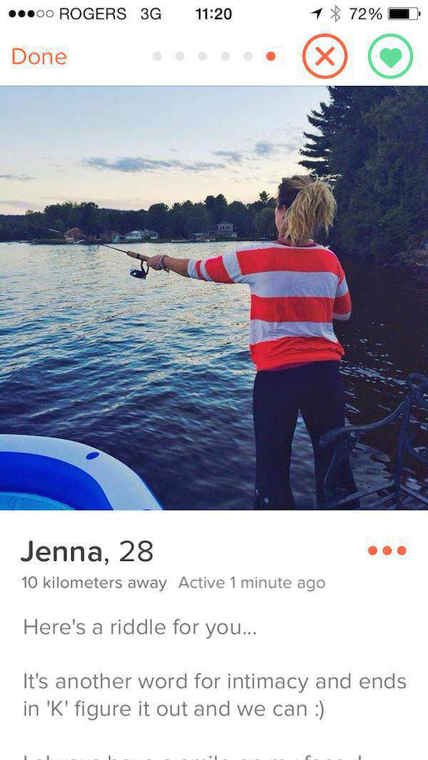 funny-tinder-profile-092015-26