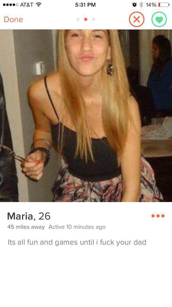 funny-tinder-profile-092015-5