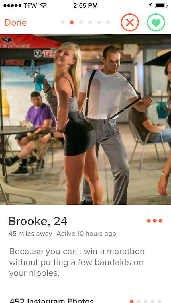 funny-tinder-profile-092015-8