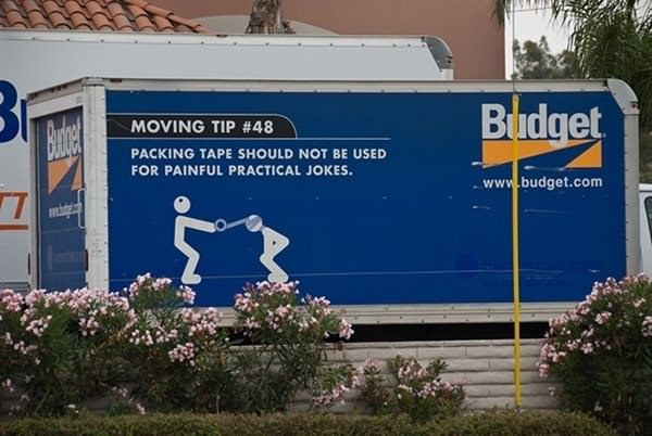 funny-truck-sign-091815-10