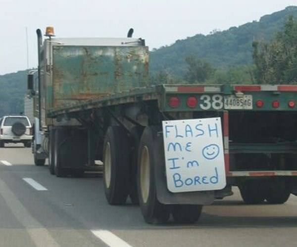 funny-truck-sign-091815-11