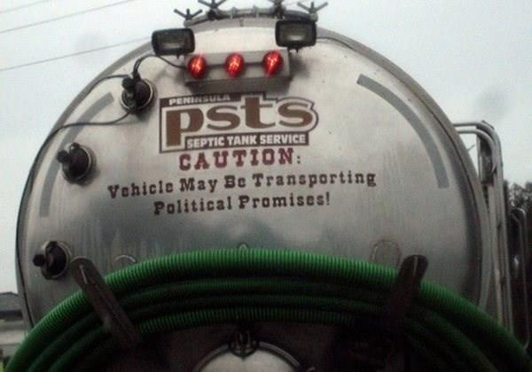 funny-truck-sign-091815-12