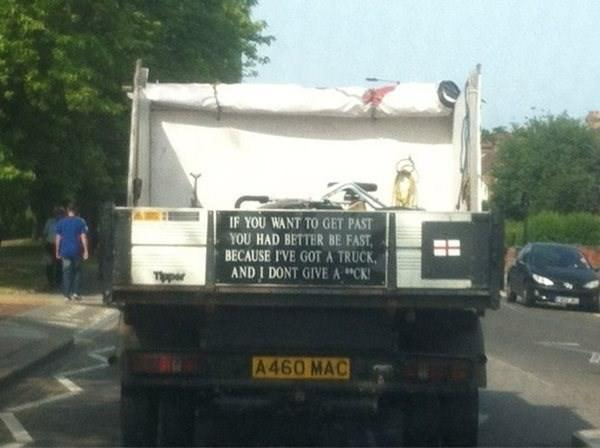 funny-truck-sign-091815-14