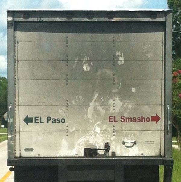 funny-truck-sign-091815-15