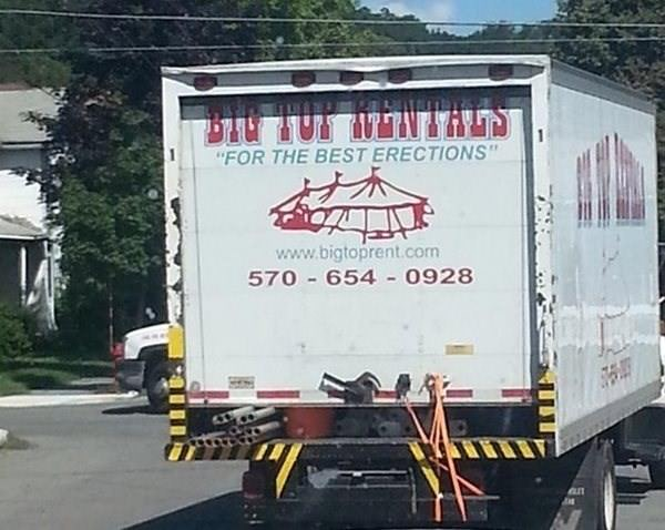 funny-truck-sign-091815-16