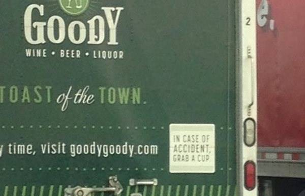 funny-truck-sign-091815-3