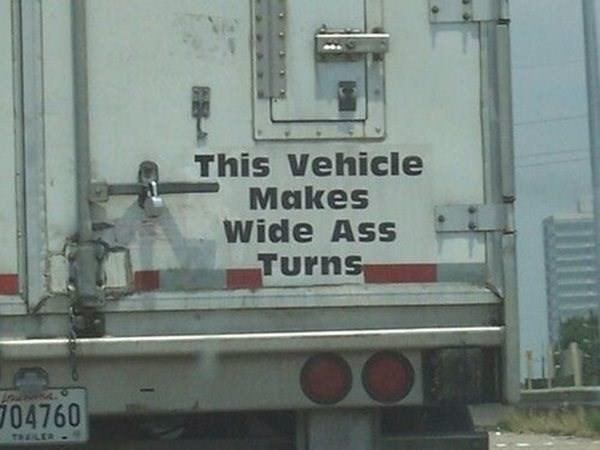 funny-truck-sign-091815-7