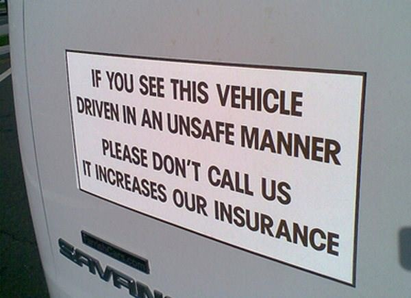 funny-truck-sign-091815-8