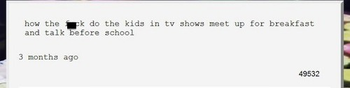 funny-tumblr-question-092015-19