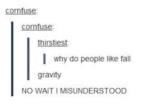 funny-tumblr-question-092015-7