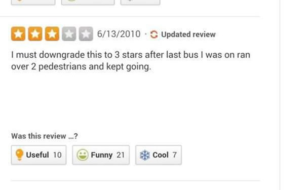funny-yelp-review-091315-1