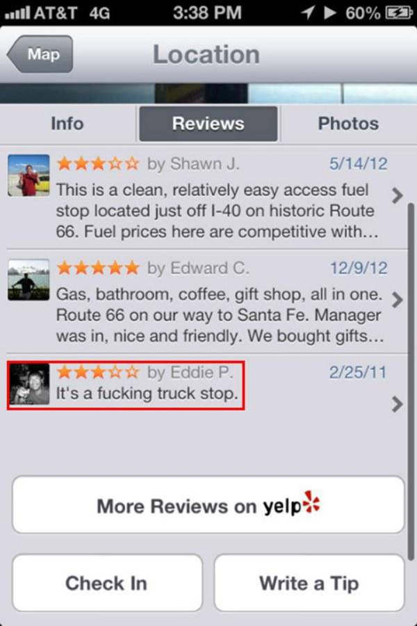 funny-yelp-review-091315-10