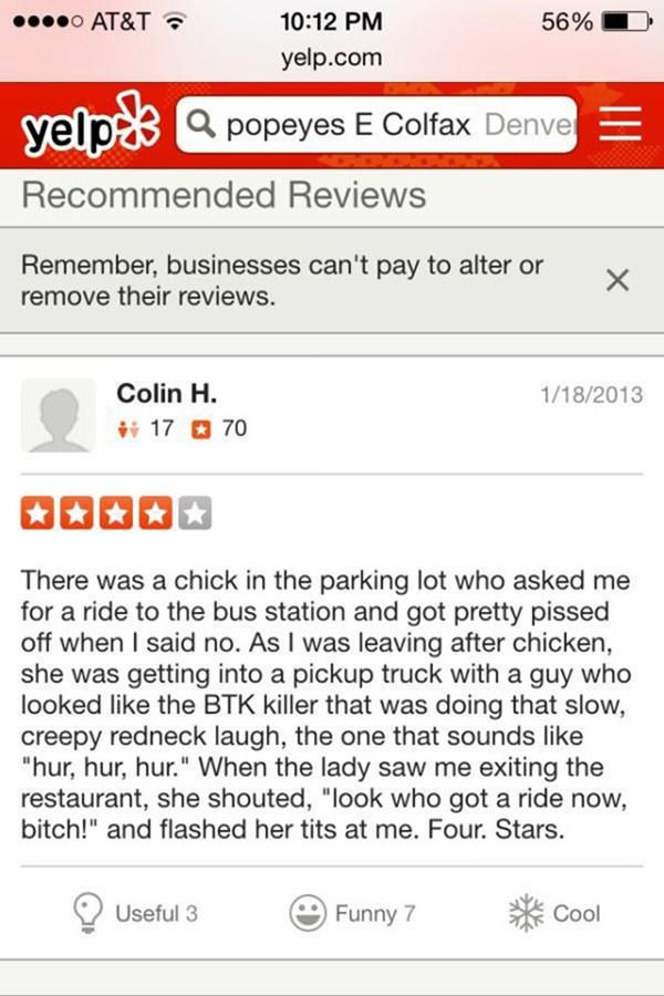 funny-yelp-review-091315-12