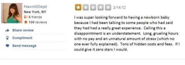funny-yelp-review-091315-15