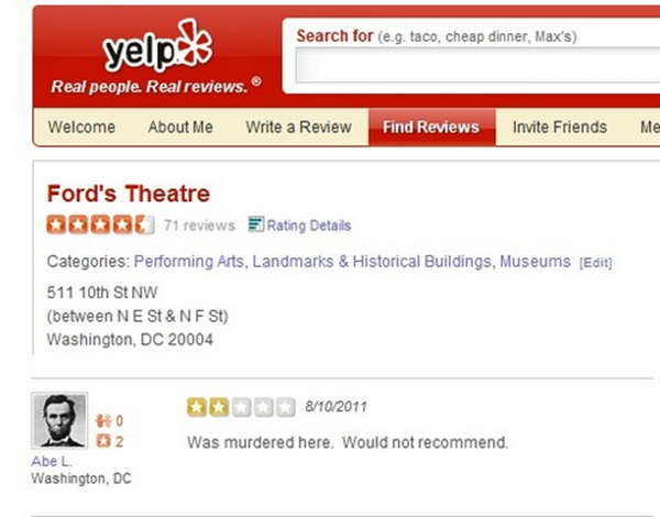 funny-yelp-review-091315-16