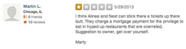 funny-yelp-review-091315-18