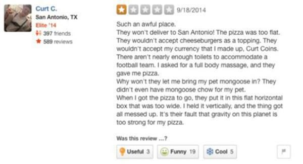 funny-yelp-review-091315-20
