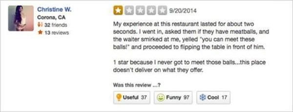 funny-yelp-review-091315-5