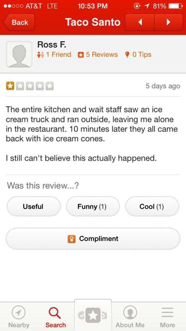funny-yelp-review-091315-6