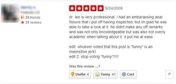 funny-yelp-review-091315-7